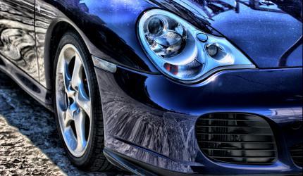 ДДС за новите коли