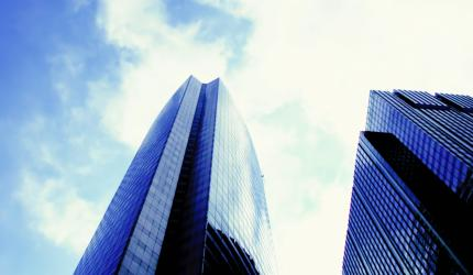 Брюксел иска нови правила за финансовите конгломерати