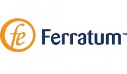 Бързи Кредити Онлайн от Фератум