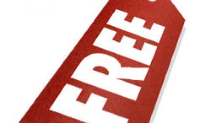 Безплатните застраховки все още не са отживелица