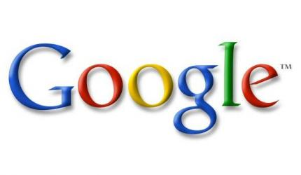 Новата социална мрежа на Google конкурент на Facebook