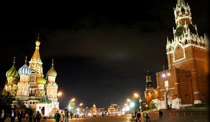 Руските банки се тълпят на задграничните дългови пазари