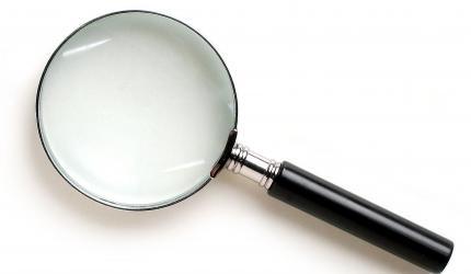 Усилени проверки на НАП в застрахователният сектор